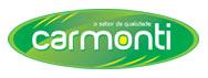 logotipo_Carmonti