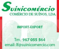 suinicomercio_04